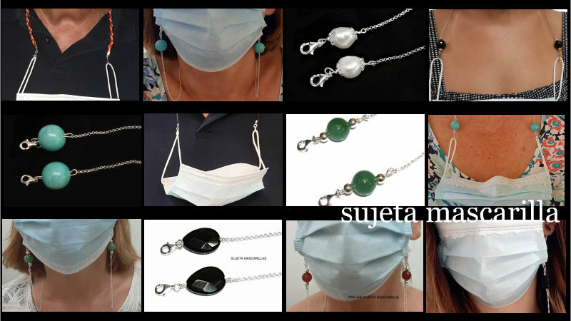 sujeta_mascarillas_collage
